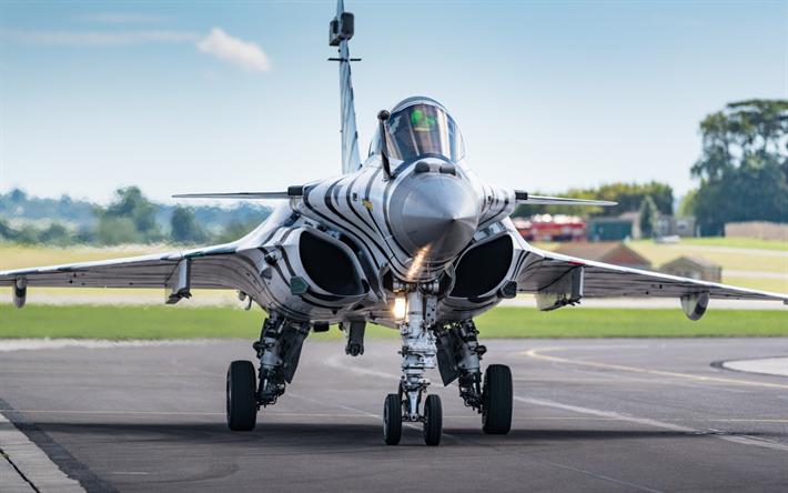 Descargar Fondos De Pantalla Dassault Rafale Francés
