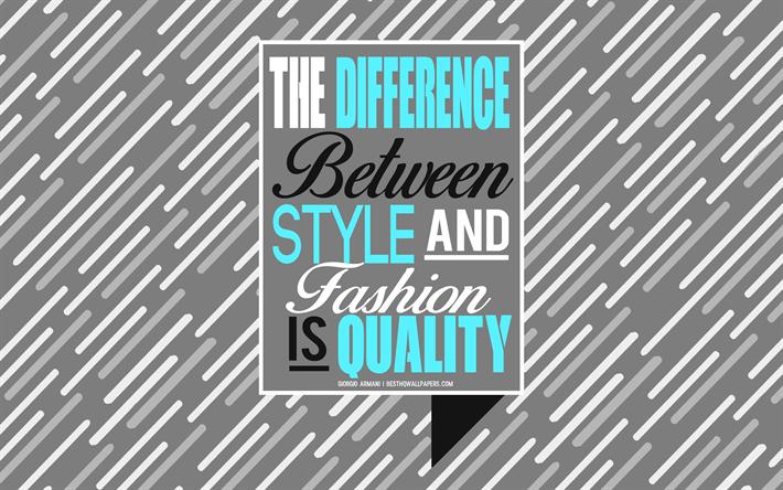 Herunterladen Hintergrundbild Der Unterschied Zwischen Stil