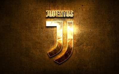 Download Wallpapers Juventus New Logo For Desktop Free High Quality Hd Pictures Wallpapers Page 1