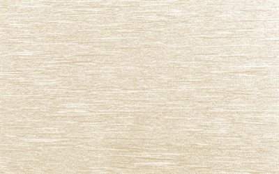 beige knitted texture, beige fabric texture, beige knitted background, fabric texture, fabric background