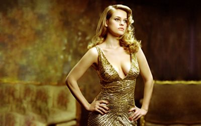 Hollywood, Alice Eve, beauty, british actress, 2017, blonde, beautiful woman