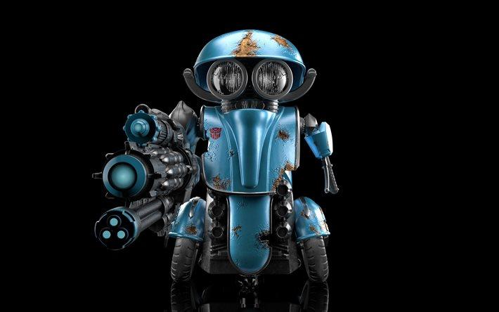 Robot forex 2017 download