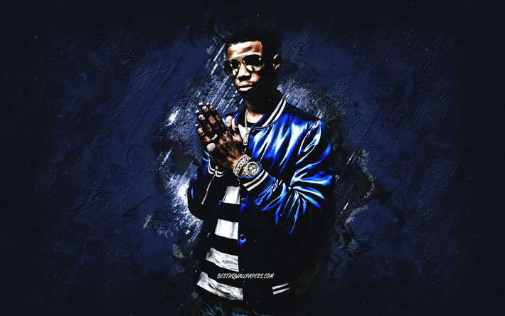 Teorētiski Dangle Policija A Boogie Wit Da Hoodie Wallpaper Ipoor Org