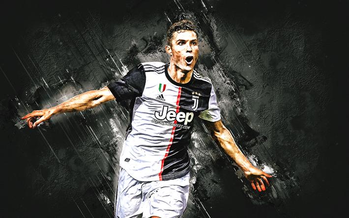 Download Wallpapers Cristiano Ronaldo Cr7 Portuguese