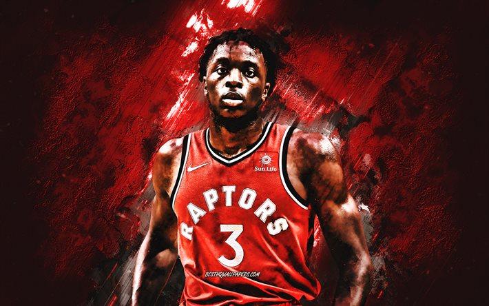Toronto Raptors Spieler