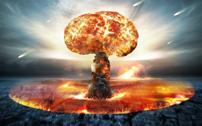 https://besthqwallpapers.com/Uploads/5-9-2016/8243/thumb2-atomic-explosion-nuclear-bomb-apocalypse-nuclear-explosion.jpg