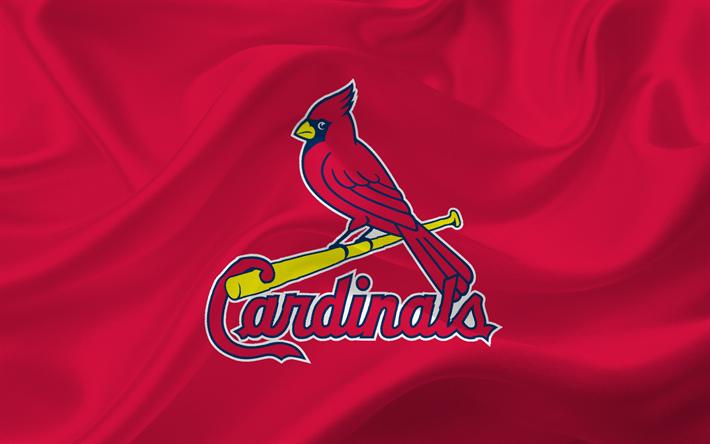 download wallpapers saint louis cardinals mlb baseball