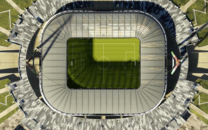 thumb2-juventus-arena-4k-allianz-stadium
