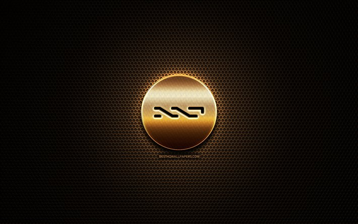 where to buy nxt cryptocurrency