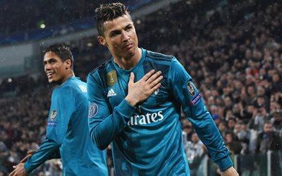 Download wallpapers Paulo Dybala, 4k, Juve, footballers ...