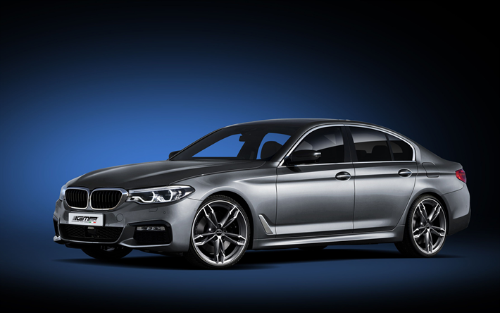 download wallpapers bmw 5 series 4k 2018 cars gmp. Black Bedroom Furniture Sets. Home Design Ideas