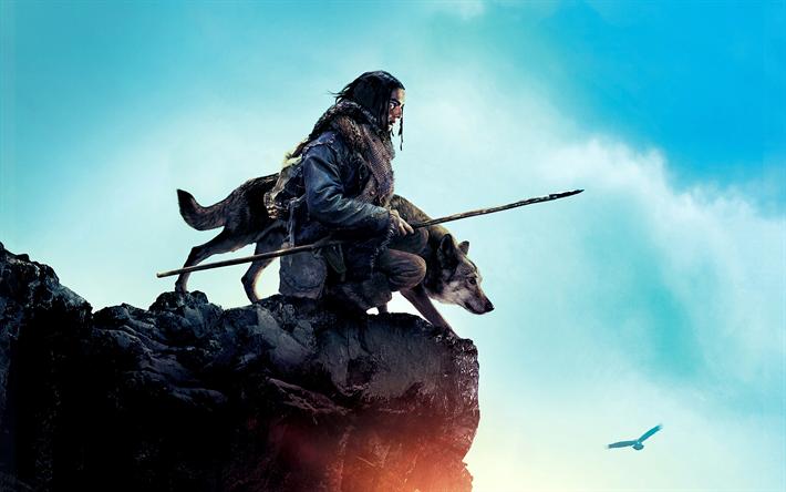 The Raid 3  Baskın 3 Türkçe Dublaj Altyazılı Full HD Film