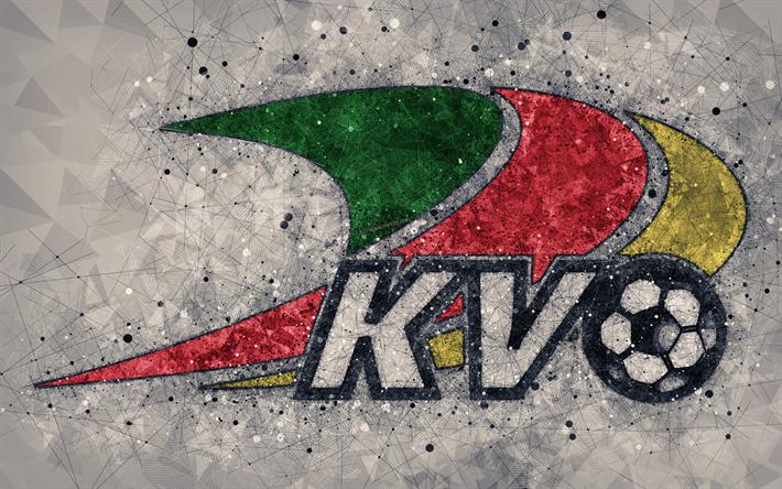 thumb2-kv-oostende-4k-geometric-art-logo