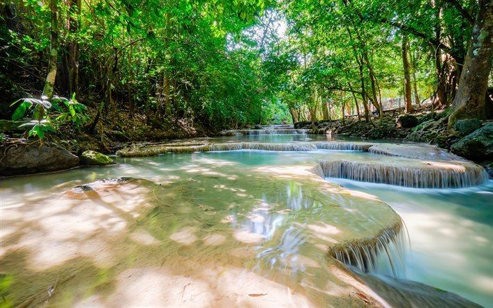 Erawan National Park Wallpaperserawan