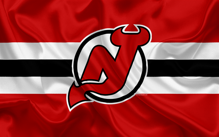 thumb2-new-jersey-devils-hockey-club-nhl