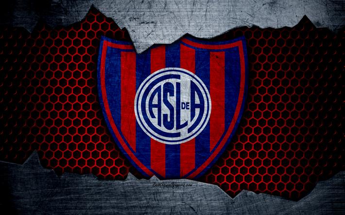 Image Result For Futbol Libre San Lorenzo