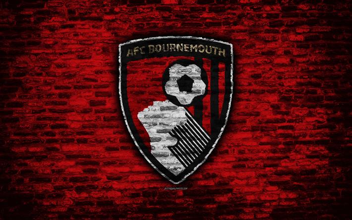 bournemouth fc - photo #24
