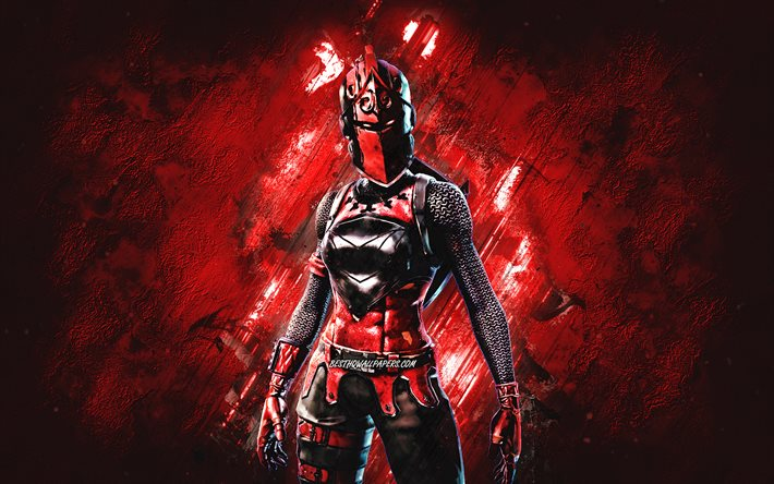 Download Wallpapers Fortnite Red Knight Skin Fortnite Main Characters Red Stone Background Red Knight Fortnite Skins Red Knight Skin Red Knight Fortnite Fortnite Characters For Desktop Free Pictures For Desktop Free