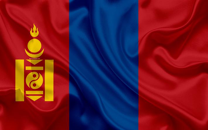 Монголия стремится повысить темпы экономического роста с 5 до 8%