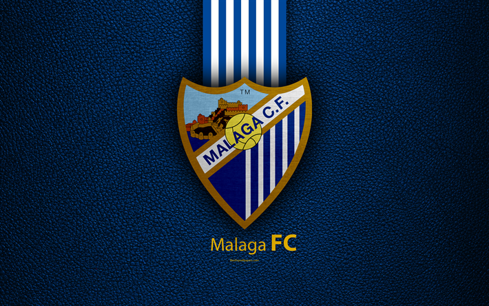 Futebol espanha la liga 2