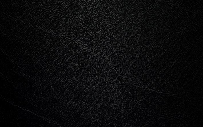 piele nera  Scarica sfondi in pelle nera, 4k, pelle, sfondo nero per desktop ...