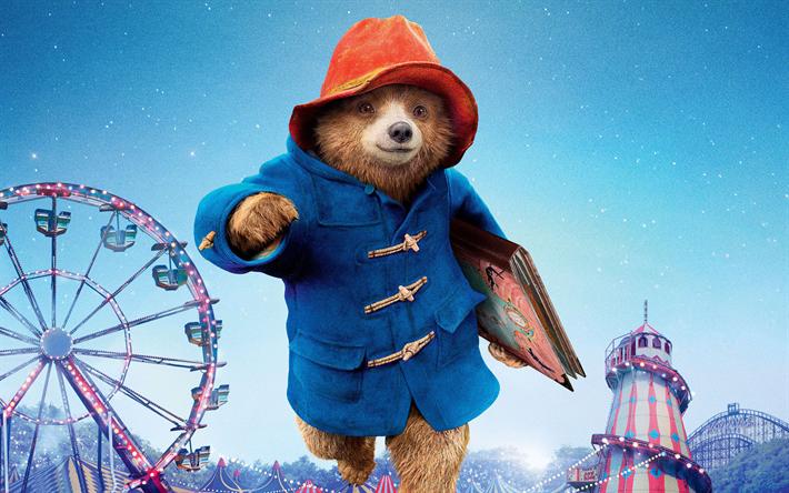 Paddington bear story illustrations google search paddington