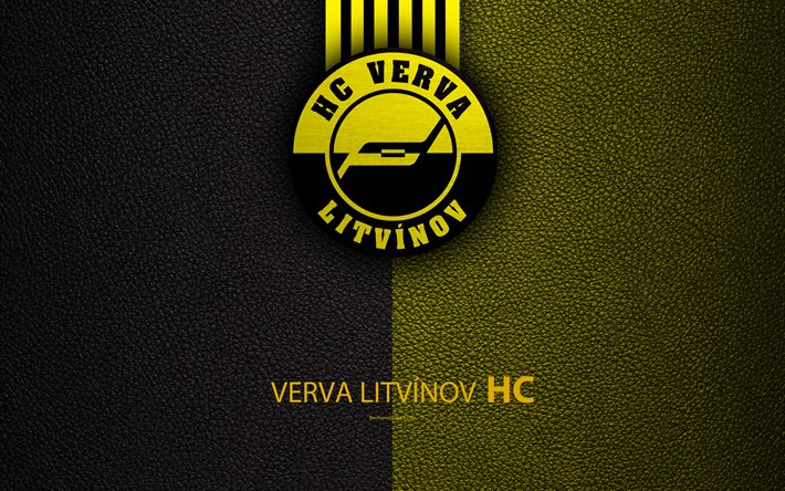 Verva Litvinov