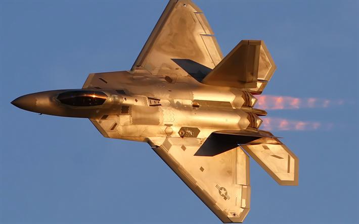 مقاتلات اف-35