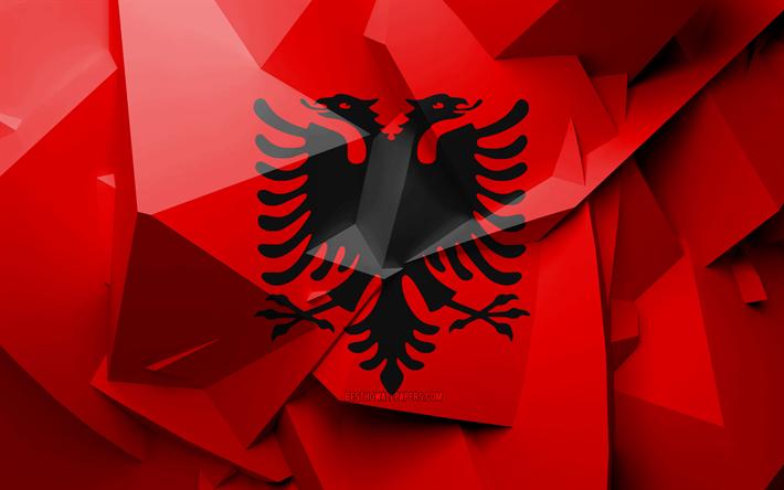 Schweiz Albanien Ergebnis