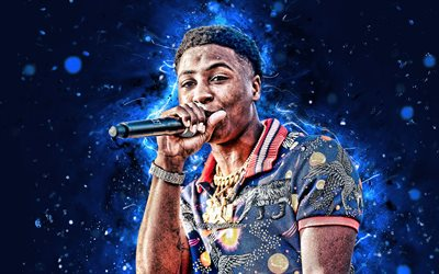 Download Wallpapers Youngboy Never Broke Again 4k For Desktop Free High Quality Hd Pictures Wallpapers Page 1