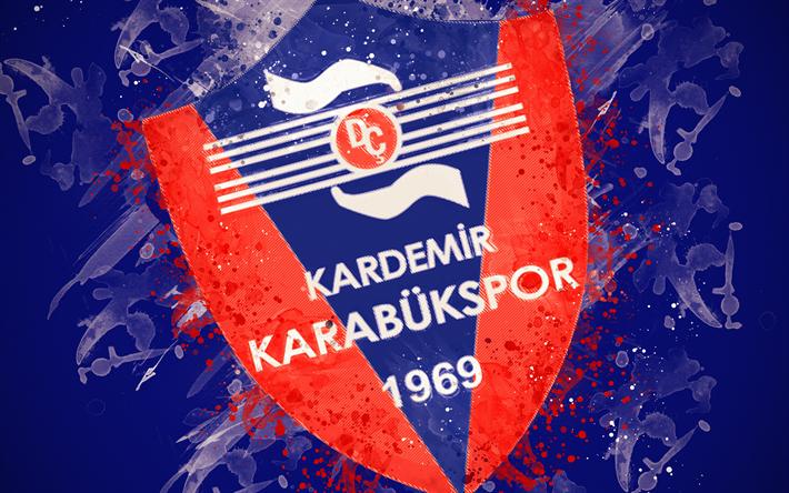Indir Duvar Kagidi Kardemir Besiktas Ve Trabzonspor 4k Boya