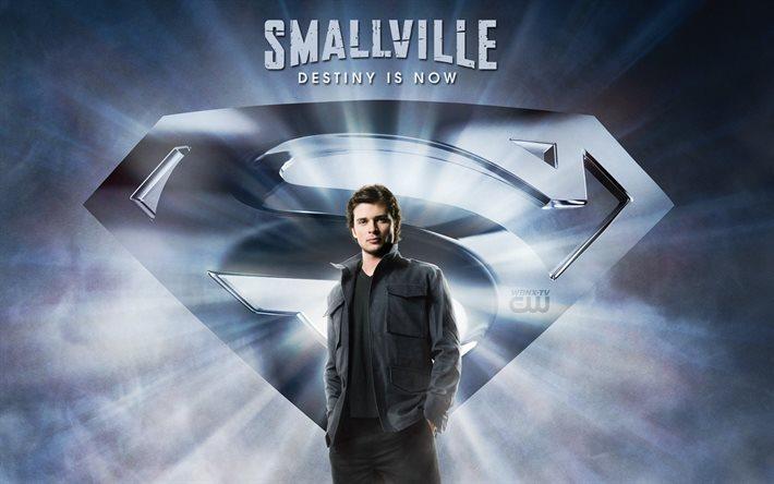 Download imagens smallville, superman, clark kent, tom