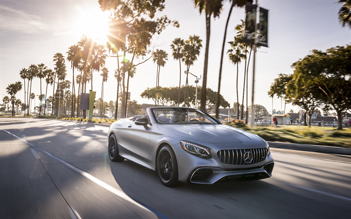 https://besthqwallpapers.com/Uploads/8-1-2018/36554/thumb2-mercedes-benz-s63-amg-2018-gray-cabriolet-luxury-cars-usa.jpg