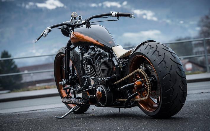 Luxury Lotus Motorcycle Hd Wallpapers And Desktop