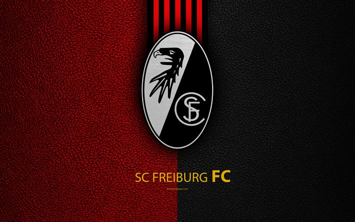 Sc Freiburg NГјrnberg