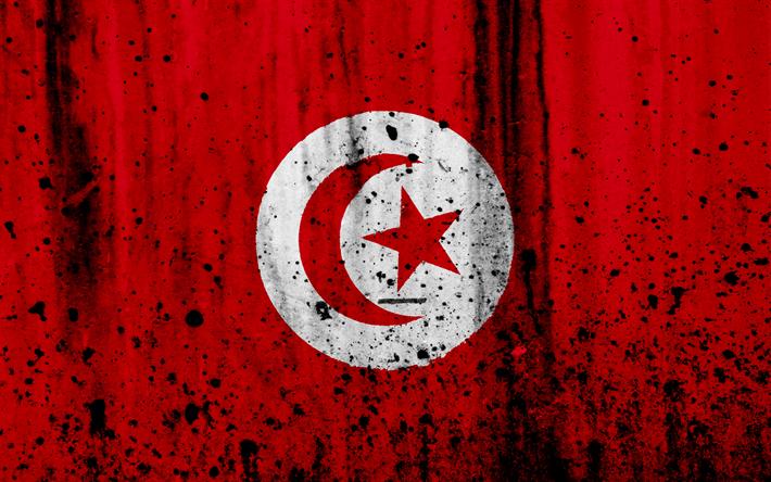 [Image: thumb2-tunisian-flag-4k-grunge-flag-of-t...africa.jpg]