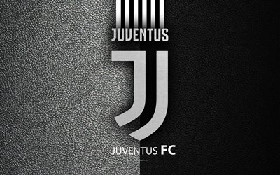 Download wallpapers udinese fc 4k italian football club for Scarica sfondi juventus gratis