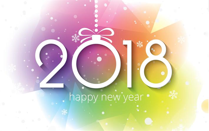 Bildresultat för gott nytt år 2018