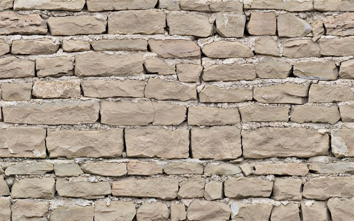 gray stone wall, 4k, gray brickwall, stone textures, gray grunge background, gray bricks, macro, gray stones, stone backgrounds, gray backgrounds, gray stone