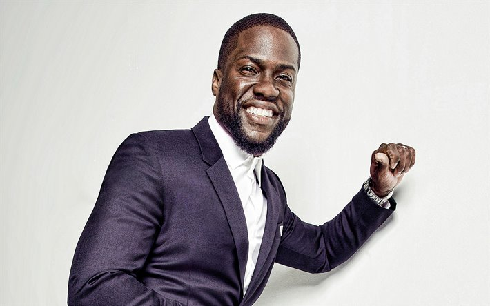 Kevin Hart, 2020, american actor, movie stars, Hollywood, Kevin Darnell Hart, american celebrity, Kevin Hart photoshoot
