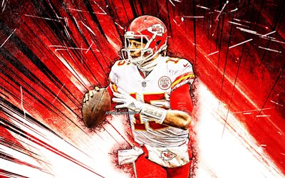 Download Wallpapers Patrick Mahomes For Desktop Free High Quality Hd Pictures Wallpapers Page 1