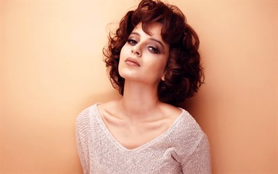 Kangana Ranaut, Bollywood, beauty, indian actress, beautiful woman, brunette