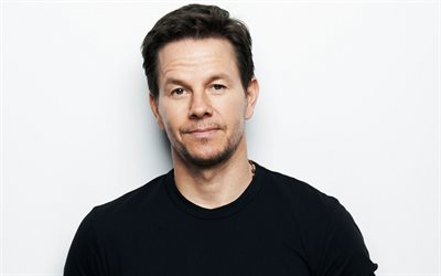 Mark Wahlberg, portrait, american actor, photoshoot, Hollywood actors, famous actors