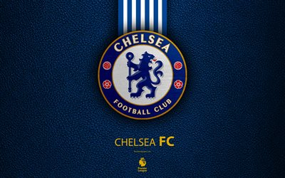 Image Result For Chelsea Manchester City