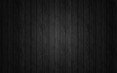 gray boards, dark wooden background, wood texture, boards