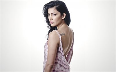 Bollywood, Shruti Hassan, beauty, indian actress, brunette